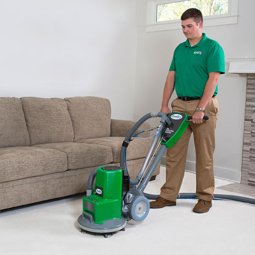Chem-Dry Carpet Cleaning by Warren is your trusted carpet and upholstery cleaning service provider