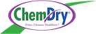 Chem-Dry Carpet Cleaning by Warren